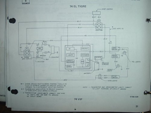small resolution of 1992 arctic cat 700 wildcat wiring diagram free wiring diagram for arctic cat wildcat tracks arctic cat wildcat 650 wiring diagram