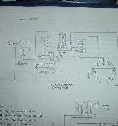160008d1226437442 got arctic cat master service manual more cat wiring 004 got a arctic cat master service manual page [ 1280 x 960 Pixel ]
