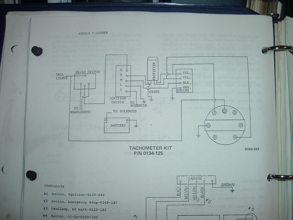 medium resolution of  160008d1226437442 got arctic cat master service manual more cat wiring 004 got a arctic cat master service manual page