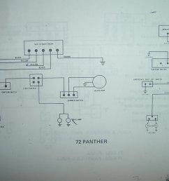 arctic cat 1971 panther wiring diagram wiring diagram arctic cat 1971 panther wiring diagram [ 1280 x 960 Pixel ]