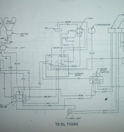 arctic cat jag wiring diagram 86 wiring library1973 arctic cat panther wiring diagram diy enthusiasts wiring [ 1280 x 960 Pixel ]