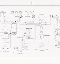 wiring diagram for 1999 arctic cat 400 wiring libraryarctic cat jag wiring diagram for 1979 schematics [ 2336 x 1700 Pixel ]