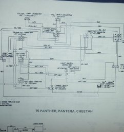 wiring diagram for 2003 arctic cat 250 wiring diagramswiring diagram 2003 arctic cat 250 wiring schematic [ 1280 x 960 Pixel ]