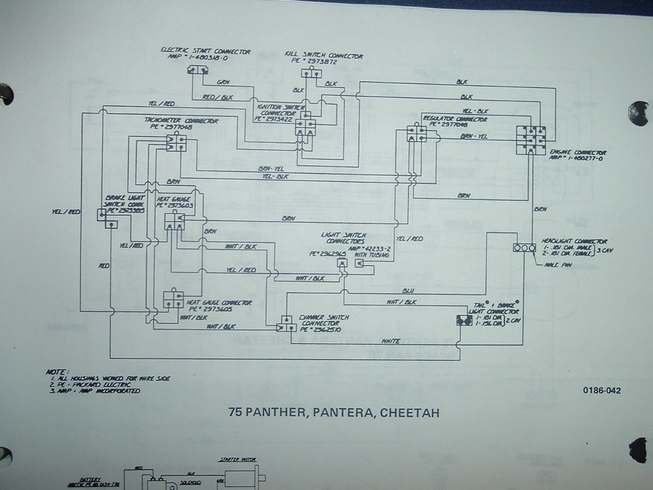 hight resolution of wiring diagram for 2003 arctic cat 250 wiring diagramswiring diagram 2003 arctic cat 250 wiring schematic