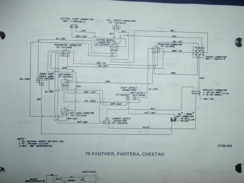 small resolution of wiring diagram for 2003 arctic cat 250 wiring diagramswiring diagram 2003 arctic cat 250 wiring schematic