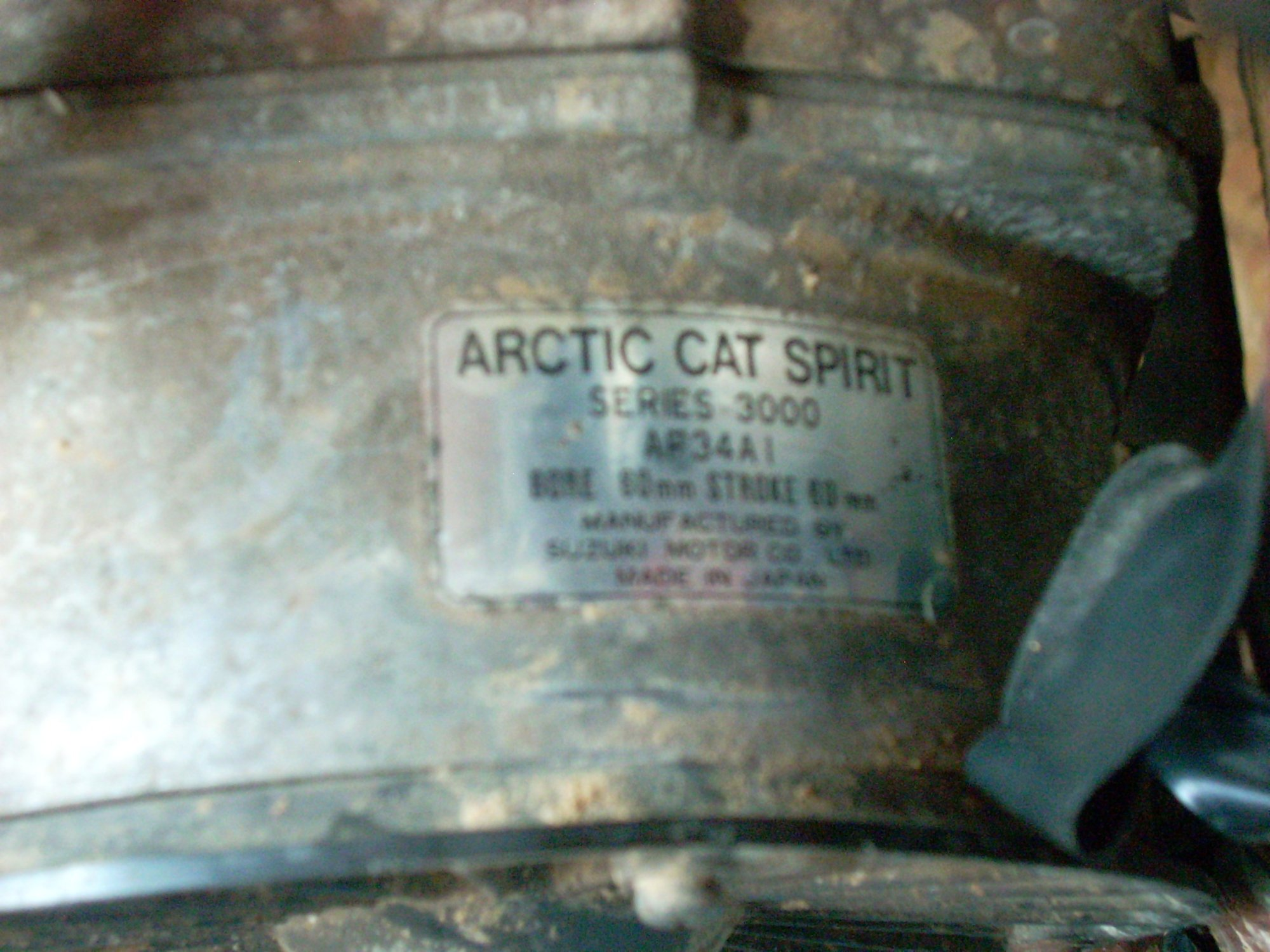 hight resolution of 1977 arctic cat jag 3000 wiring diagram electrical wiring diagrams 1979 arctic cat jag 3000 1977