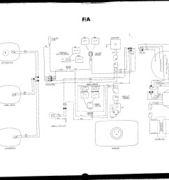 1997 arctic cat 580 ext wiring diagram wiring diagrams bib [ 2500 x 1932 Pixel ]