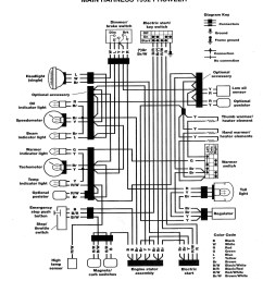 polaris indy 440 wiring diagram 1995 arctic cat wiring diagram [ 2199 x 2500 Pixel ]