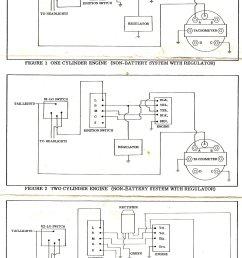 1972 cheetah tach wiring arcticchat com arctic cat forum snowmobile tachometer wiring diagram [ 1304 x 2089 Pixel ]