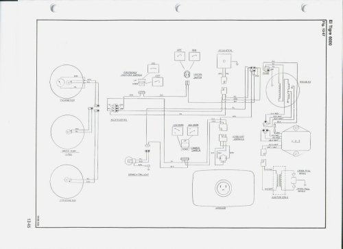 small resolution of arctic cat panther 340 wiring diagram wiring diagram third level rh 9 9 11 jacobwinterstein com 1980 arctic cat jag arctic cat jag 3000