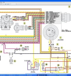 ski doo tundra wiring diagram click image for larger version name handwarmersf5 2 jpg views 23986 [ 1600 x 1200 Pixel ]