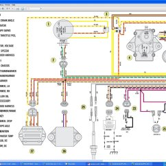 Well Pump Switch Wiring Diagram Njdot Straight Line 2010 Need A For 2005 F5 - Arcticchat.com Arctic Cat Forum