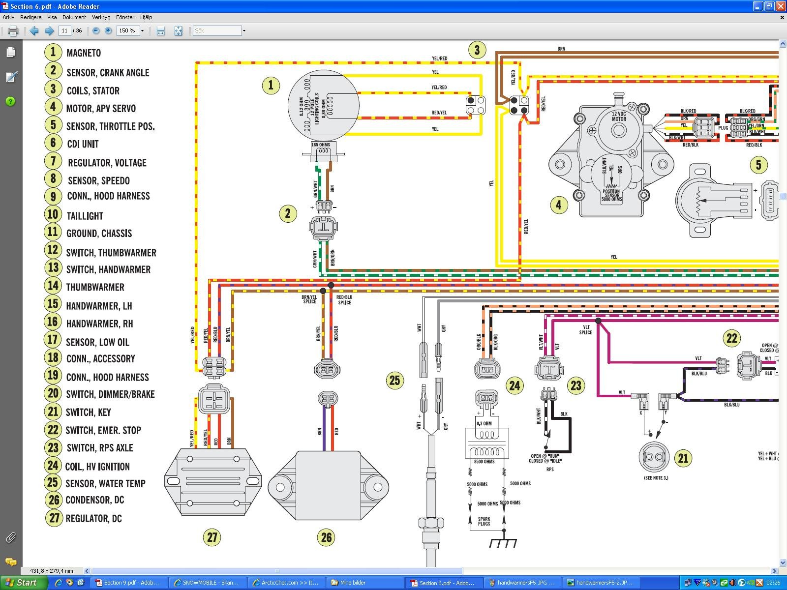 yamaha raptor 700 headlight wiring diagram of a sarcomere and muscle cell circuit wallpaper best library click image for larger version name handwarmersf5 3 jpg views 28725 2010