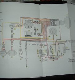 03 f7 efi electrical problem urgent arcticchat com arctic cat forum rh arcticchat com 2004 arctic cat f7 wiring diagram 2003 arctic cat f7 wiring diagram [ 1280 x 960 Pixel ]
