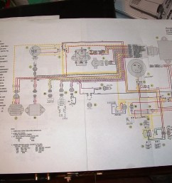 arctic cat f7 wiring diagram schematics wiring diagrams u2022 rh parntesis co arctic cat 400 wiring [ 1280 x 960 Pixel ]