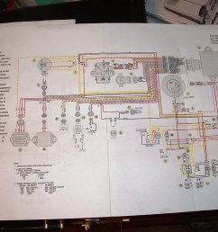 2004 polaris sportsman 700 ignition wiring diagram wiring diagram usedarctic cat atv ignition wiring diagram  [ 1280 x 960 Pixel ]