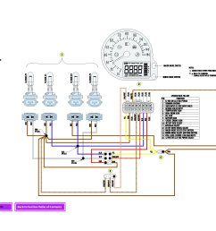 arctic cat jag wiring diagram 86 wiring diagram technicwiring diagram arctic cat f8 wiring diagram repair [ 2200 x 1700 Pixel ]