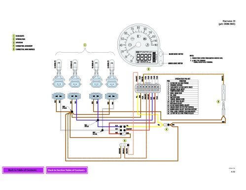 small resolution of wiring schematic 2003 f7 wiring diagram host need electrical diagram arcticchatcom arctic cat forum