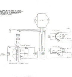 wiring diagrams suzuki quad runner 250 wire center u2022 rh plasmapen co 1999 suzuki quadrunner 250 [ 1533 x 1077 Pixel ]