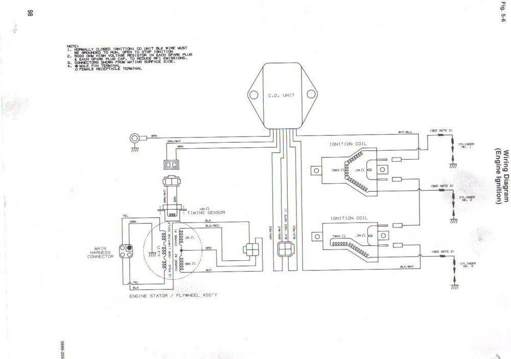 medium resolution of wiring diagrams suzuki quad runner 250 wire center u2022 rh plasmapen co 1999 suzuki quadrunner 250