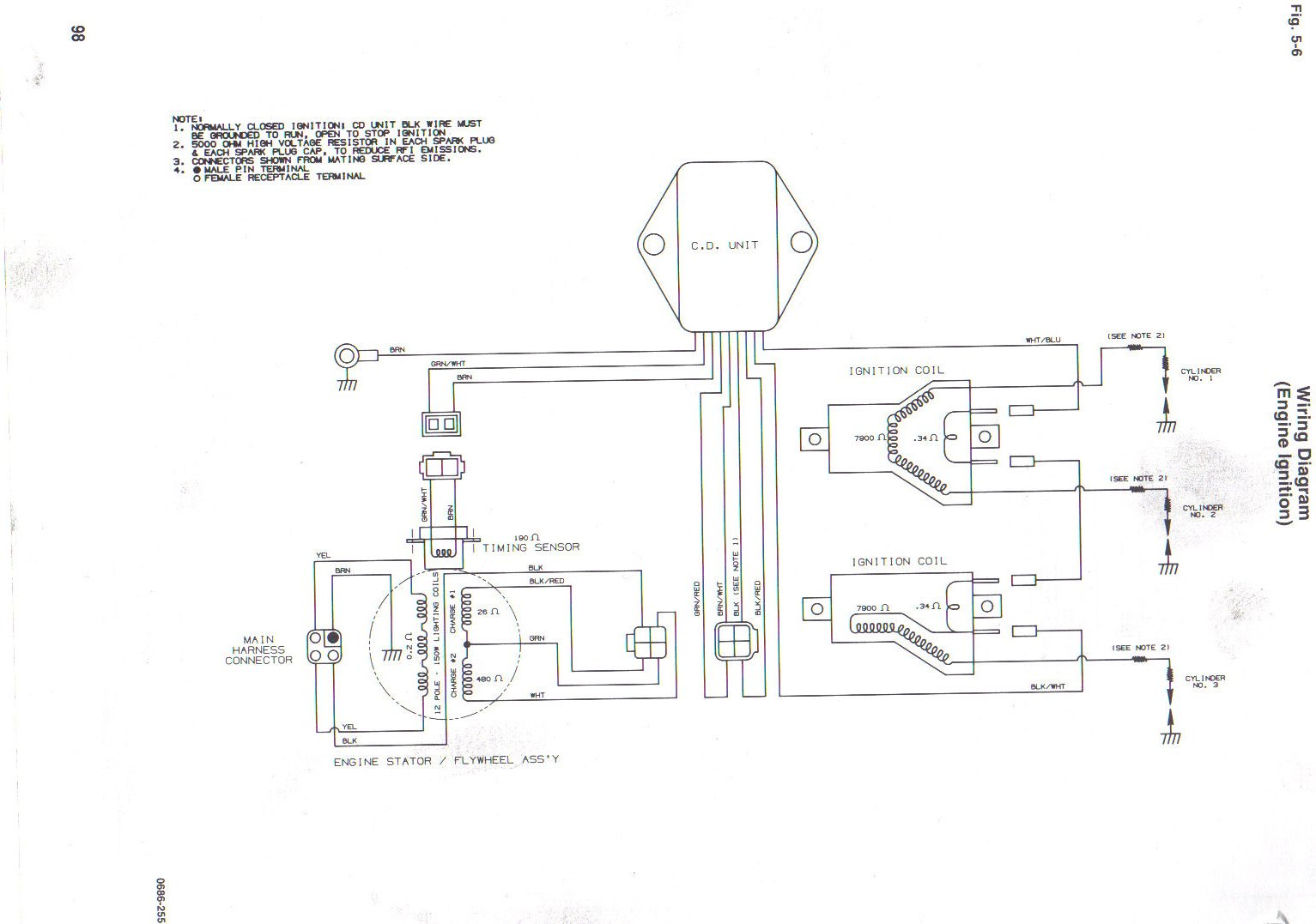 hight resolution of wiring diagrams suzuki quad runner 250 wire center u2022 rh plasmapen co 1999 suzuki quadrunner 250