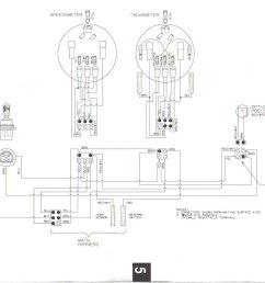 cat d steering clutch related keywords cat d steering clutch cat d4 dozer starter wiring diagram [ 1443 x 1166 Pixel ]