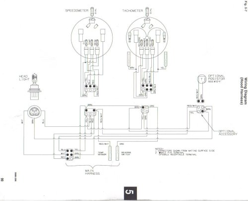 small resolution of cat d steering clutch related keywords cat d steering clutch cat d4 dozer starter wiring diagram