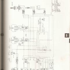 Ski Doo Wiring Diagram Remote Starter Vehicle Diagrams 1992 Wildcat - Arcticchat.com Arctic Cat Forum