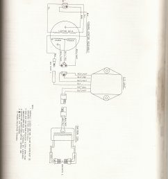1992 wildcat wiring diagram arcticchat com arctic cat forum monitor wiring diagram 1991 wildcat wiring diagram [ 2496 x 3312 Pixel ]
