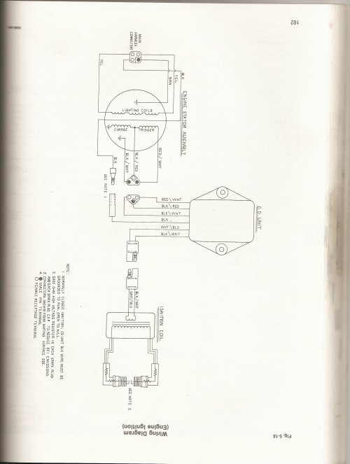 small resolution of 139506d1198506633 1992 wildcat wiring diagram scan0014 arctic cat jag wiring diagram for 1979 wiring diagrams arctic