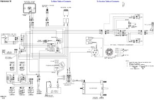 Case 580 C Wiring Diagram  Wiring Diagram And Schematics