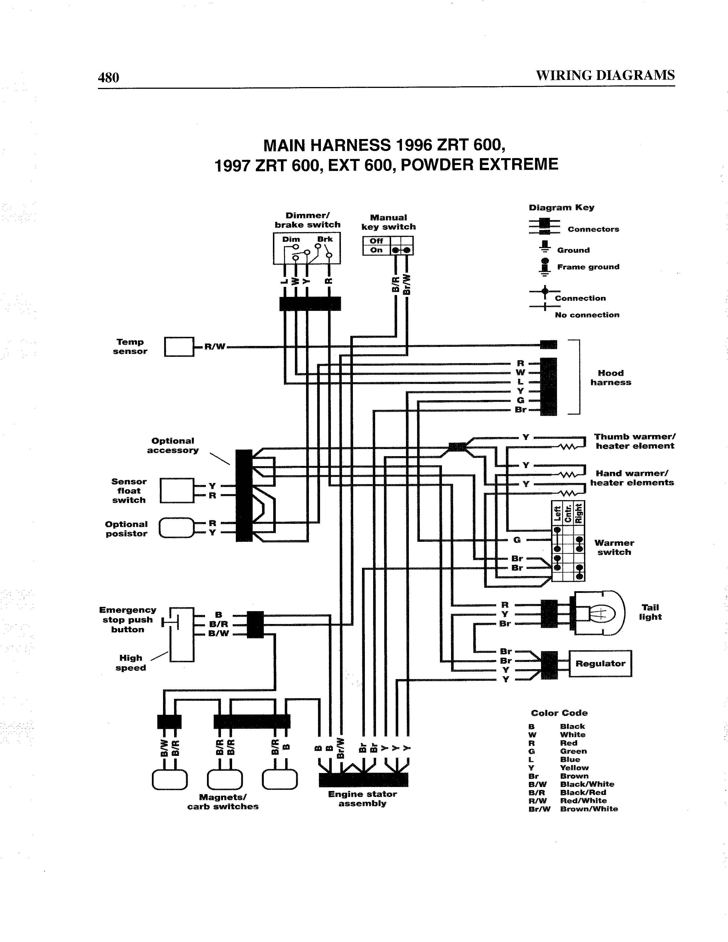 110cc Atv Carburetor Diagram Wiring Wiring Diagram Images