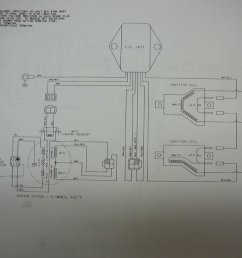 zrt wiring diagram in addition arctic cat detailed wiring diagrams800 triple coil check arcticchat com arctic [ 1024 x 768 Pixel ]