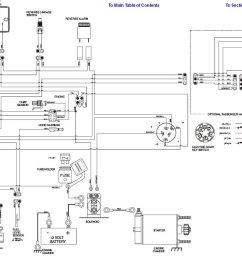 01 zl 800 wiring diagram needed arcticchat com arctic cat forum rh arcticchat com arctic cat [ 1146 x 718 Pixel ]