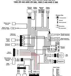 wiring diagram for kodiak wiring diagram show 2003 yamaha kodiak 400 wiring diagram schematic [ 2100 x 2496 Pixel ]