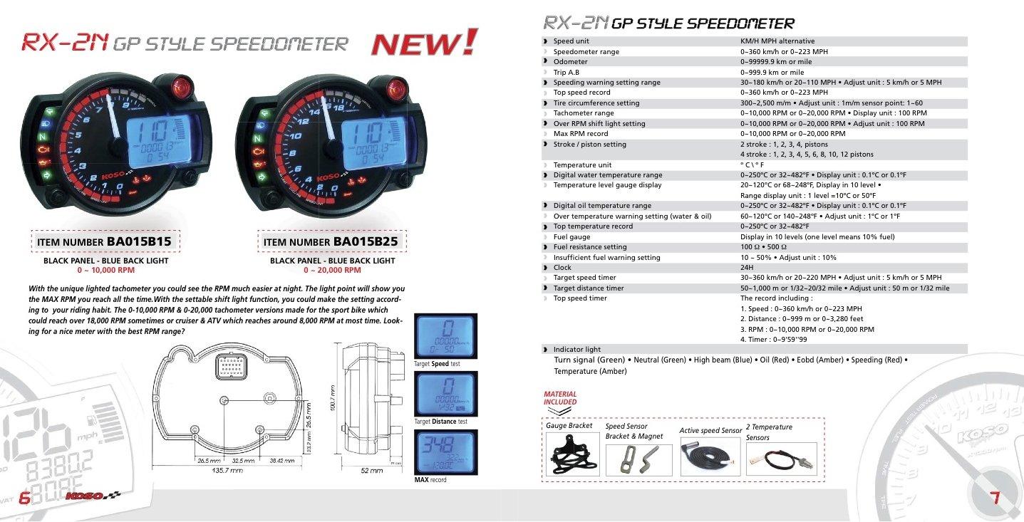 hight resolution of koso wiring diagram wiring diagrams home electrical wiring diagrams koso wiring diagram