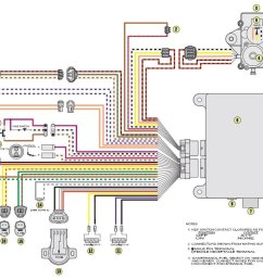 arctic cat 500 wiring diagram 2001 wiring diagram third level rh 8 12 14 jacobwinterstein com caterpillar c12 engine diagram caterpillar 3208 parts exploded  [ 1594 x 821 Pixel ]