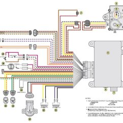 Mercury Outboard Wiring Diagram Ignition Switch Database Model Visio 2010 Arctic Cat 800 Efi Stator Specifications 2002. Help. Limp Home Mode? - Arcticchat.com ...
