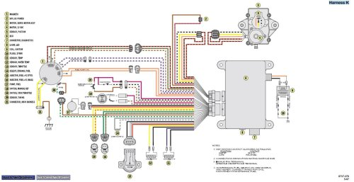 small resolution of wiring diagram 1999 arctic cat 500 on arctic cat prowler 650 h1 08 prowler 650 arctic
