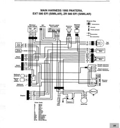 2011 polaris ranger 800 wiring harness diagram together with polaris [ 816 x 1056 Pixel ]