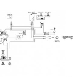 arctic cat z 440 wiring diagram wiring diagrams second arctic cat z 440 wiring diagram [ 2500 x 1932 Pixel ]