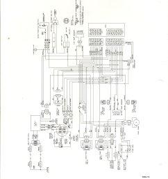 1995 arctic cat jag 440 wiring diagram circuit connection diagram u2022 arctic cat jag parts [ 1700 x 2338 Pixel ]