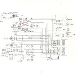 Suzuki Cultus Efi Wiring Diagram Uml Tool Open Source Tss Problems Arcticchat Arctic Cat Forum