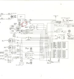93 wildcat wiring diagram wire diagram 1992 arctic cat 700 wildcat wiring diagram [ 2338 x 1700 Pixel ]