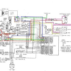 Polaris Sportsman 500 Wiring Diagram Redarc Sbi Arctic Cat 580 Schematic Free Great Installation Of U2022 400