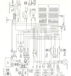 arctic cat thundercat snowmobile wiring diagram wiring diagram rh 1 4 14 jacobwinterstein com 2001 arctic [ 1248 x 1914 Pixel ]