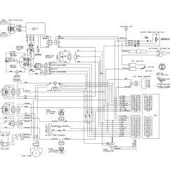 arctic cat 580 efi wiring diagram wiring diagrams arctic cat 300 wiring diagram 1996 arctic cat [ 3300 x 2550 Pixel ]