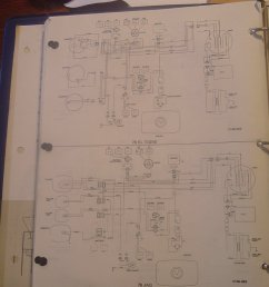 1976 arctic cat jag wiring diagram arcticchat com arctic cat forum 1991 arctic cat lynx 300 1991 arctic cat jag wiring diagram [ 1280 x 960 Pixel ]
