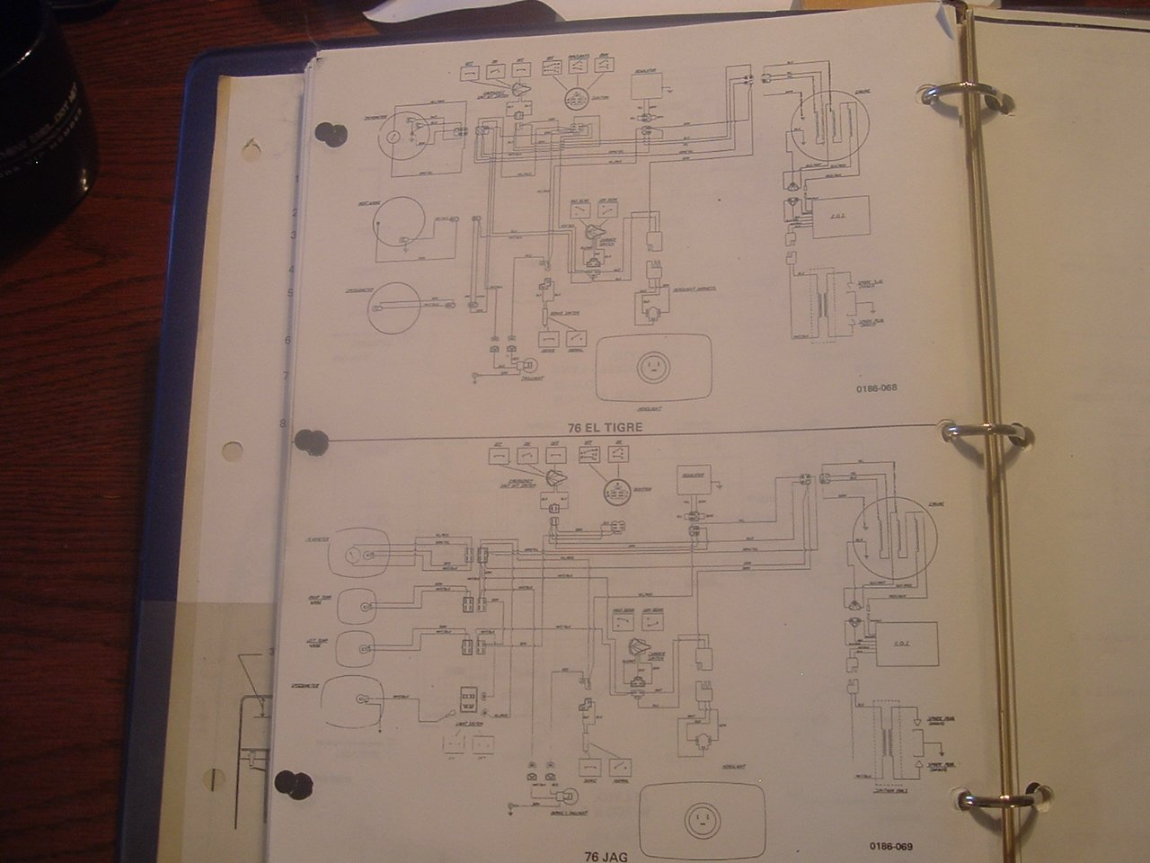 hight resolution of 1976 arctic cat jag wiring diagram arcticchat com arctic cat forum 1991 arctic cat lynx 300 1991 arctic cat jag wiring diagram