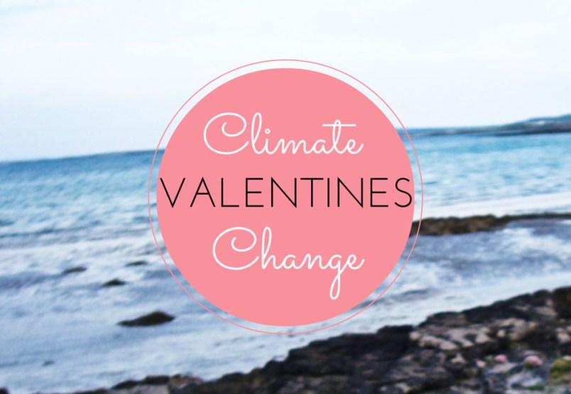 ARCTICdeco.com: Climate Change Valentines